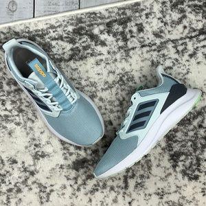 NIB Adidas EnergyFalcon X women's running shoes